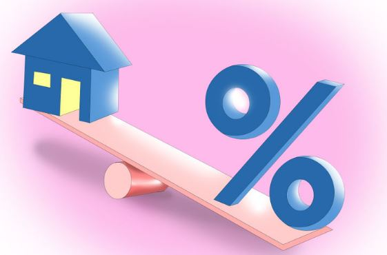 ទិញផ្ទះ - housing loans