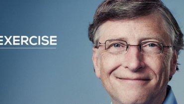ហេតុផល ៤យ៉ាង អ្នកគួរចញ្ចឹមមាន់ – លោក Bill Gates