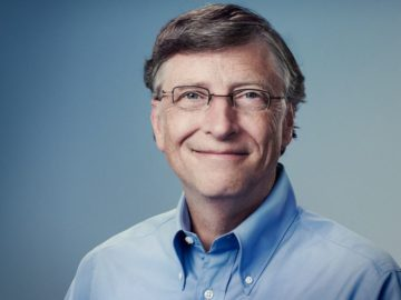 bill-gates-picture