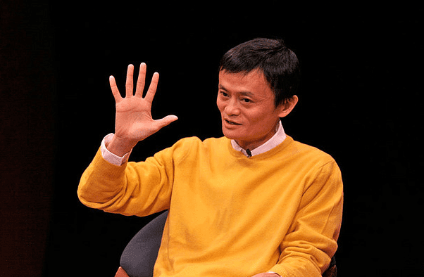 jack-ma-picture