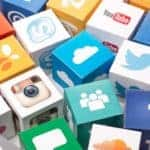 ទីផ្សារព័ត៌មាន ជាអ្វី-What is content marketing-TrovPan-ត្រូវប៉ាន់