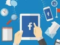 Modifiche-Ads-Facebook