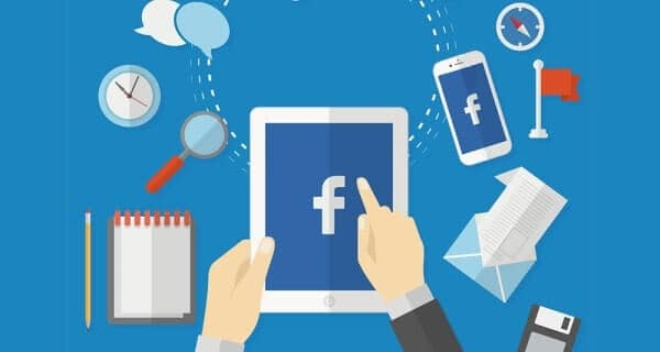 Facebook កំពុងសំងំធ្វើតេស្តន៍ ការផ្សាយពាណិជ្ជកម្មលើវីដេអូ ដែលឲ្យម្ចាស់គណនេយ្យរកលុយបាន