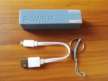PowerBank-Made-in-USA